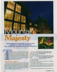 Midwest Motors article