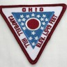 Patch-Ohio (Campbell Hill)